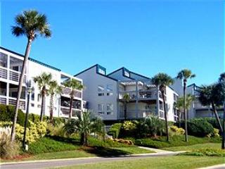 Beach Vacation in Paradise!!!! - Seabrook Island vacation rentals