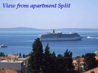 Apartment Split - Split vacation rentals