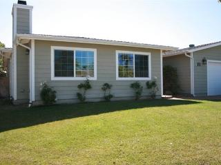 Affordable Modern Carlsbad Coastal Home! Must See! - San Diego County vacation rentals