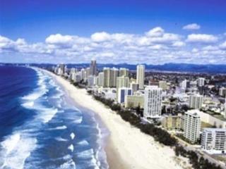 Luxury Gold Coast Home Ocean Views - Mudgeeraba vacation rentals