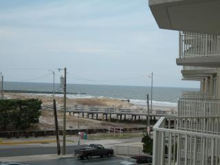 Gardens Plaza, Unit 302 - New Jersey vacation rentals