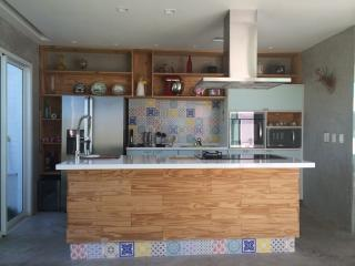 penthouse in barra da tijuca beach - Itanhanga vacation rentals