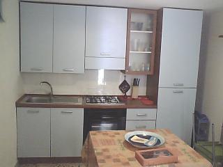 Holidays in Rodi Garganico, Puglia, Italy - Gargano Peninsula vacation rentals