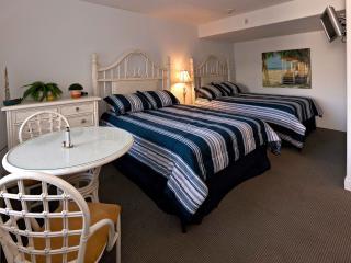 9th St. W/ Outdoor Pool - Walk 2 Beach & Boards - Ocean City vacation rentals
