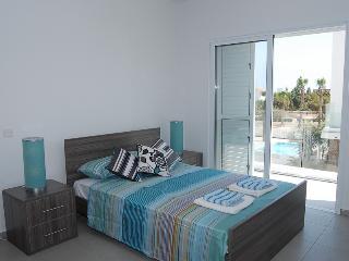Anemoni 11 - Protaras vacation rentals