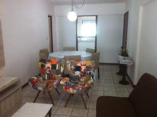Apartamento  2 Quartos  Suite - Balneário Camboriú - Balneario Camboriu vacation rentals