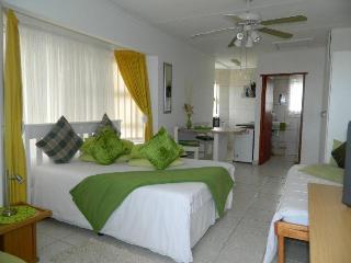 KAYCERA seaview selfc/ flats Mosselbay 3 stars! - Mossel Bay vacation rentals