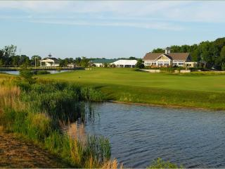 Jack Nickalus Signature Golf Course - Fenwick Island vacation rentals