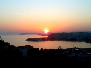 Apartment Neven - Central Dalmatia vacation rentals