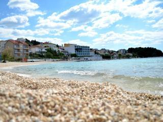 Apartments Neven 2 - Podstrana vacation rentals