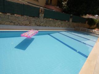 Claddagh Court holiday apartment 2,  Alanya Turkey - Alanya vacation rentals