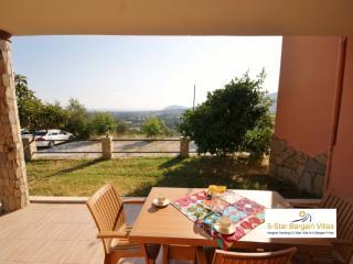 Peter Springs Holiday Villa (12 a), Alanya, Turkey - Turkish Mediterranean Coast vacation rentals