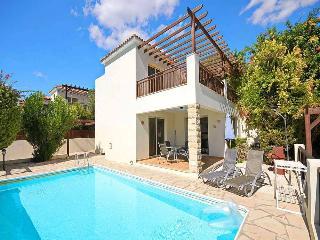 Coral Bay Villa, Cyprus - Coral Bay vacation rentals