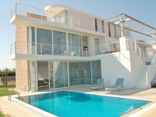 5-Star Belek Golf Villa, Belek Villas, Turkey - Belek vacation rentals