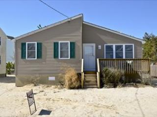Burman 122042 - Image 1 - Beach Haven - rentals