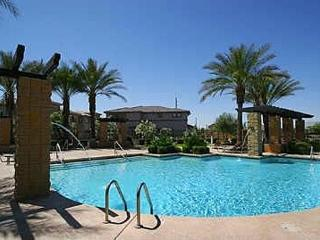 Resort Style Gated Community Centrally Located - Central Arizona vacation rentals