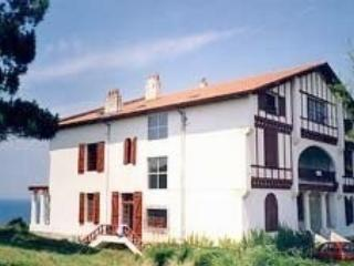 Saint Jean de Luz  Holiday Villa - Basque Country vacation rentals