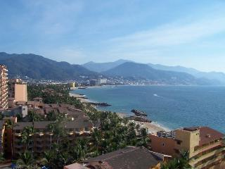 Casita Picciuca 1139 - Puerto Vallarta vacation rentals