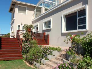 J-bay Surf View Accommodation - Eastern Cape vacation rentals