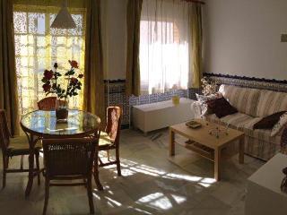 Apartment close to the sea - Fuengirola vacation rentals