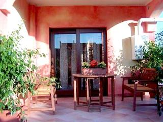 New and beautifully decorated apartment in Cabras - Cabras vacation rentals