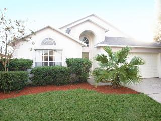 Nice villa in Ridgewood Lakes Golf - Davenport vacation rentals