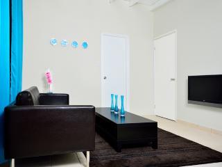 Aruba Palm Beach Suites - 2 bedrooms hidden gem - Aruba vacation rentals