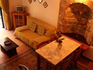 Cefalù chic house - Cefalu vacation rentals
