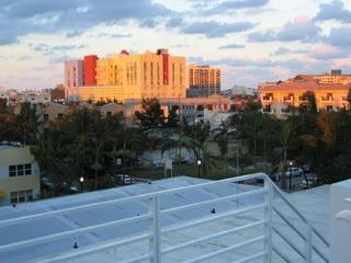 The Claris - 5 Story Townhome - Miami Beach vacation rentals