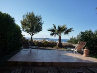 SA GALERA II SUS - Ibiza vacation rentals