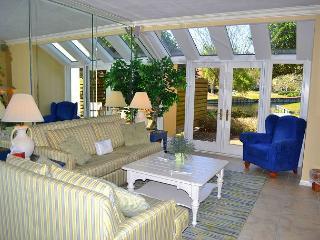 Sale 5% off! Budget friendly villa close to beach w/Lake views - Miramar Beach vacation rentals