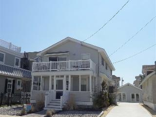 127 83rd Street in Stone Harbor, NJ - ID 678172 - Stone Harbor vacation rentals