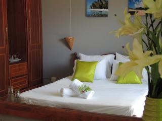 Residence Facing the Sea - Trou aux Biches vacation rentals