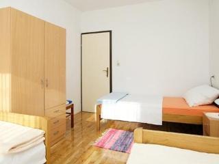 Apartman Ani, Zagreb, Croatia - Zagreb vacation rentals