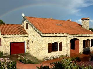 The Birds' house - Vila Nova de Santo André vacation rentals