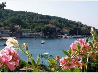 apartment Matea - Dubrovnik-Neretva County vacation rentals