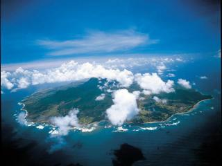Zetland Breeze on the island of Nevis - Charlestown vacation rentals
