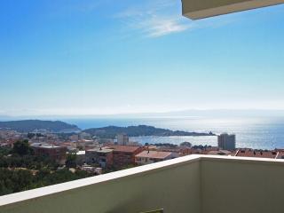 Apartment Villa Vele A4 (2+1) - Makarska - Makarska vacation rentals