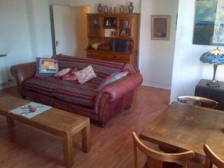 Casa Da Ana - Merseyside vacation rentals