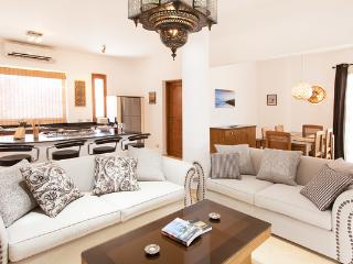 Red Rock Luxury Apartments, Dahab - Mountain View - Red Sea and Sinai vacation rentals