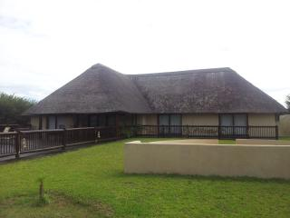Holiday Home Rental In Wildlife Estate 26 - Makalali Private Game Reserve vacation rentals