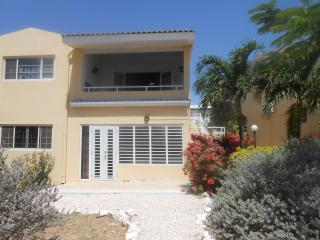 Nice apartment at Seru Coral Resort in Curacao A164 - Nieuwpoort vacation rentals