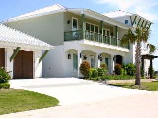 Coan Retreat - Port O Connor vacation rentals