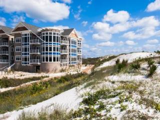 203 - Compass Point 1 - Watercolor vacation rentals
