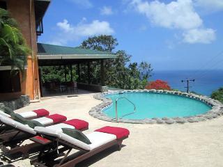 Villa Cybelle - Castries vacation rentals