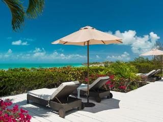 None IE ALZ - Turks and Caicos vacation rentals