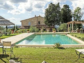 1705 - Villamagna vacation rentals