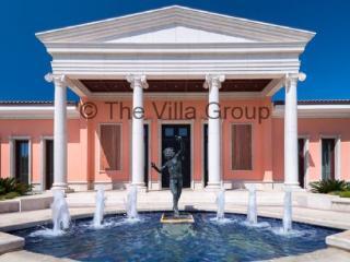 Villa 88790 - Polis vacation rentals