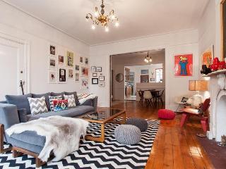 12th Street - New York City vacation rentals
