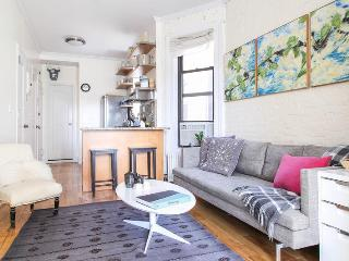 Bleecker Studio - New York City vacation rentals